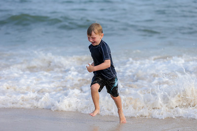BeachHouse-Aug-0044