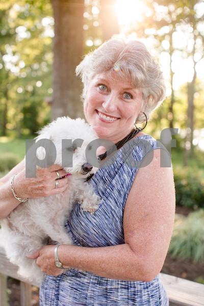 Diane | Family