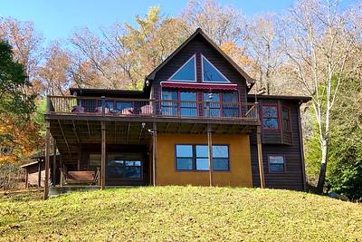 11/11 - Mountain Home