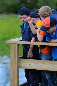 CubScouts026