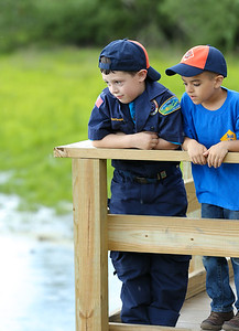 CubScouts128