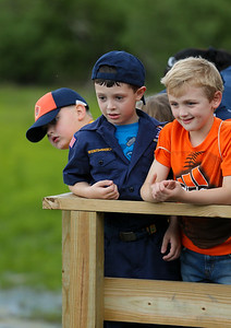 CubScouts042