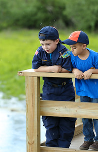 CubScouts131