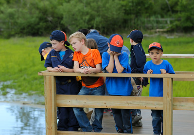 CubScouts051