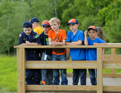 CubScouts114