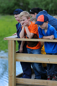CubScouts018
