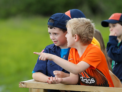 CubScouts064