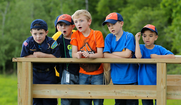 CubScouts120