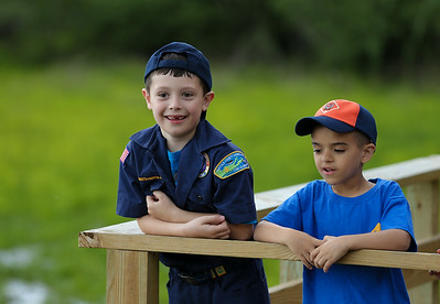 CubScouts124