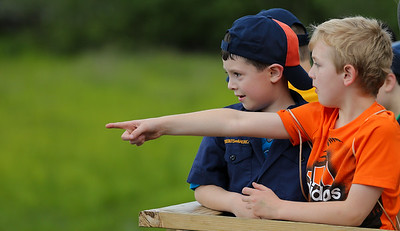 CubScouts033