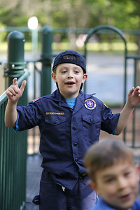 CubScouts187