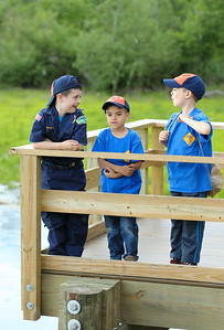 CubScouts127