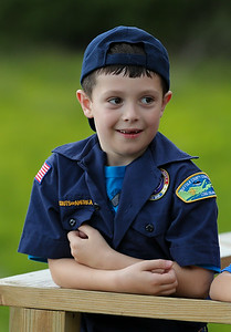CubScouts123