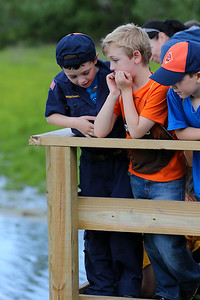CubScouts022
