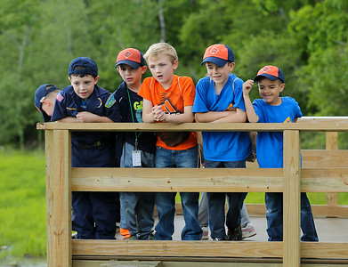 CubScouts109