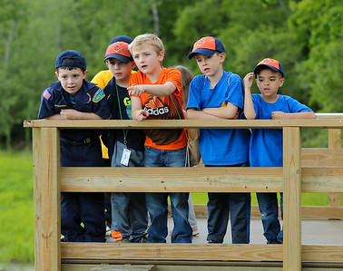 CubScouts117