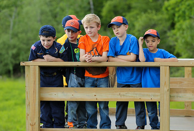 CubScouts111