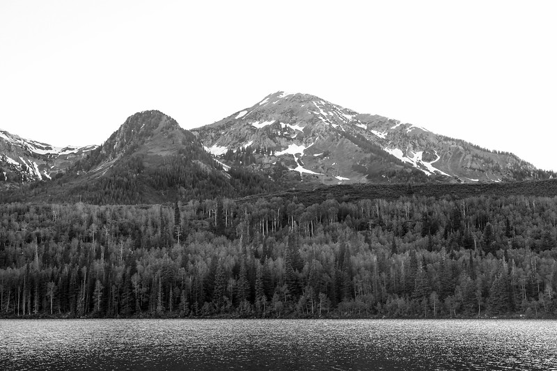 Silver Lake taken on June 23rd with Fuji X-T10 and 18-55mm Lens at 26.5mm 1/250s f/6.4, ISO 1600 and edited in Lightroom