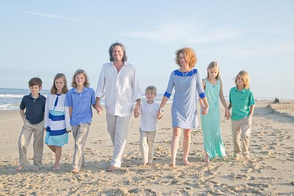 KC | Family