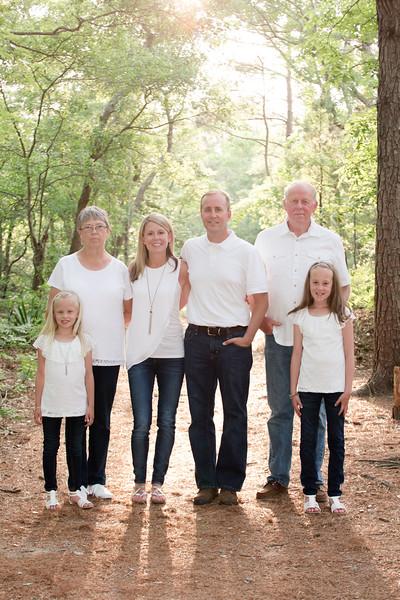 Ramsey | Family