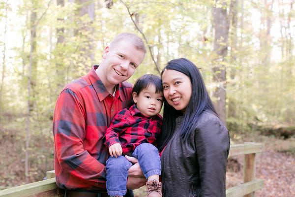 Stephany | Family