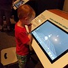MN Science Museum