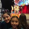 2017 0304 02 At Ringling Bros Circus