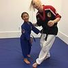 2017 0617 02 Maya karate test