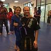 2017 0617 04 Maya karate test