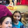 2017 0304 01 At Ringling Bros Circus