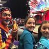 2017 0304 03 At Ringling Bros Circus
