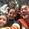 2017 0304 05 At Ringling Bros Circus