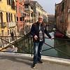 2017-03-19 Visit Venedig