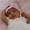 Baby Aarya