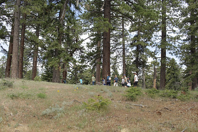20170524_GRASSY_HOLLOW_VISITORS_CENTER_FIELD_TRIP