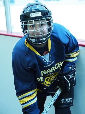2017-06-04 Quinn Hockey