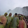 American Falls in the background
