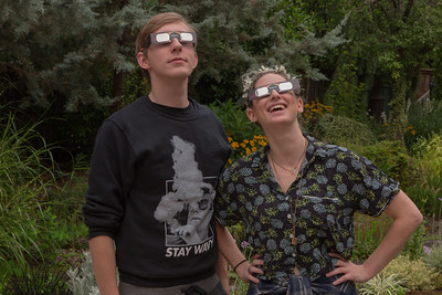 2017_08_21_Eclipse_Vetere, Caitlin and Kyle
