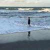 VIDEO: Ocean fun