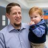 Ethan Cheney Adoption