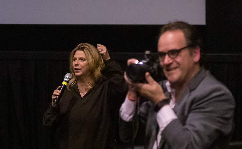 20181025-Wanted-premiere-052