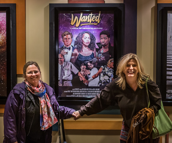 20181025-Wanted-premiere-012