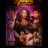 20181025-Wanted-premiere-017