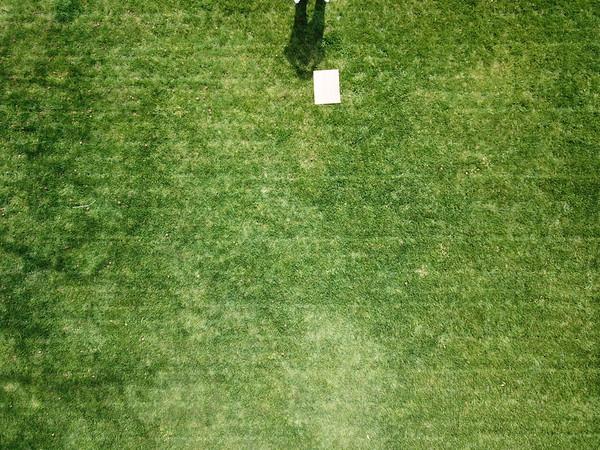 2018-Drone-Photos