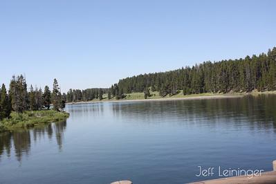Yellowstone Day 3
