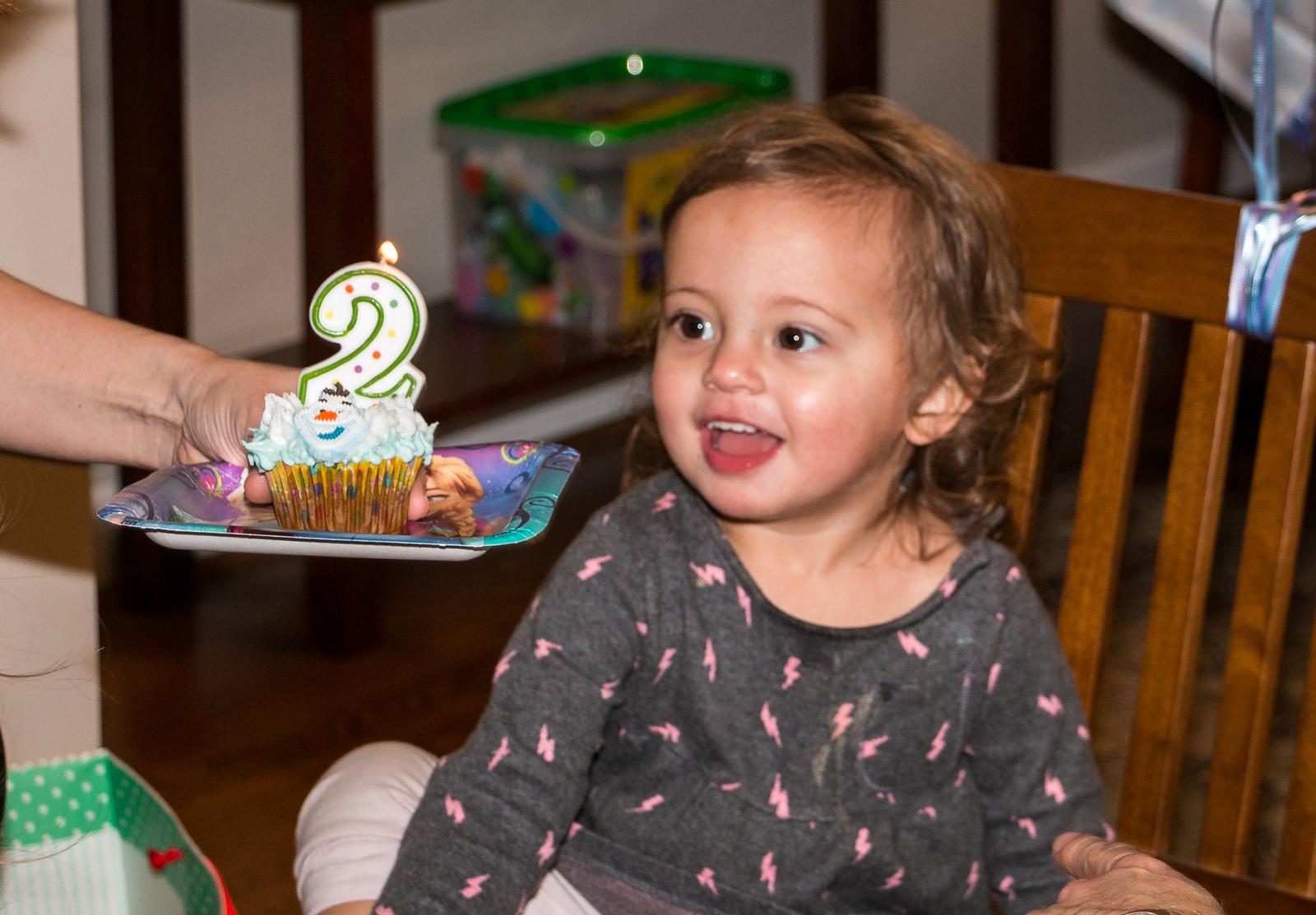 180303_13_MKVH_Birthday-1