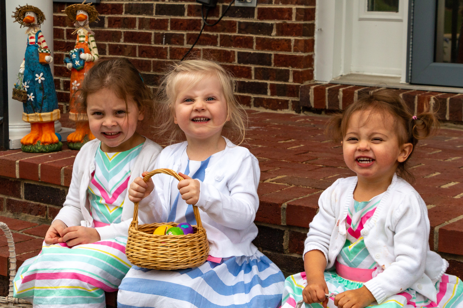 180401_046_Easter_6321-1