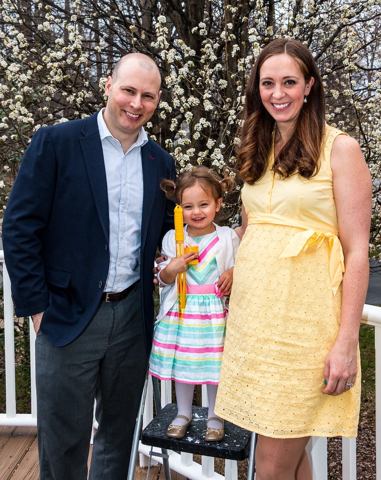 180401_068_Easter_6321-p1-1