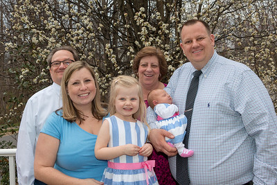 180401_144_Easter_6321-1