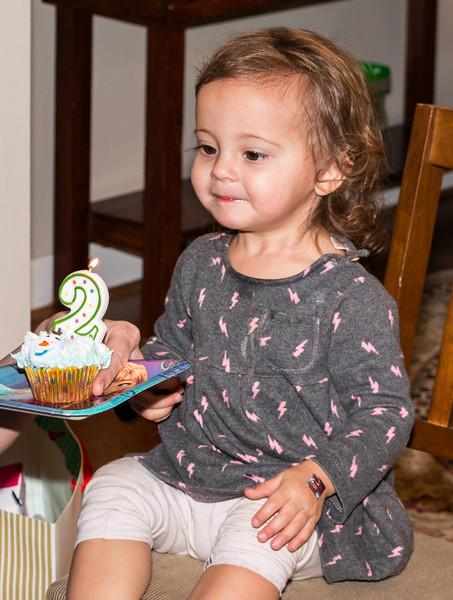 180303_14_MKVH_Birthday-1